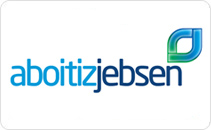 logo_abojeb